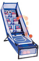 Детский баскетбол игрушка L1505