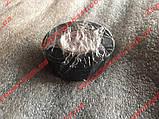 Изолента 3м профессиональная мягкая оригинал, фото 4