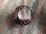Изолента 3м профессиональная мягкая оригинал, фото 6