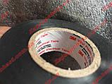 Изолента 3м профессиональная мягкая оригинал, фото 2