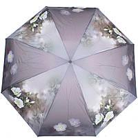 Складной зонт Zest Зонт женский компактный механический ZEST (ЗЕСТ) Z25525-1093