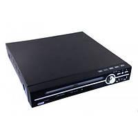 Проигрыватель DVD-322 для караоке