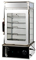 Тепловая витрина GoodFood WS500