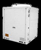 Тепловой насос воздух-вода CAR-28XB