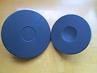 Конфорка  к плите (электроконфорка  диаметром 145 мм)