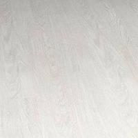 Ламинат Royalty PasoLoc Class 32 White Grey Oak 3495