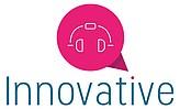 Интернет-магазин Инновационных товаров