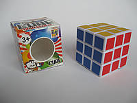 Кубик Рубика в коробочке