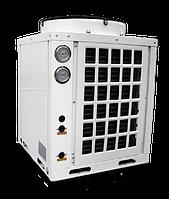 Тепловой насос воздух-вода CAR-16XB
