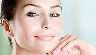 Натуральный увлажняющий фактор кожи: для чего он нужен