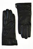 Качественные утеплённые перчатки для зимнего периода