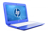 Ноутбук HP Stream 11-r020nw (P3Z12EA)