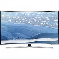 "Телевізор 40"" Samsung UE40KU6172 *"