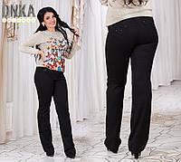 Штаны Плотная,тёплая ткань ,легкий начес супер качество,хорошая длина ,Турция дг №7007