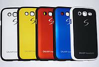 Чехол для Samsung Grand Duos I9082 и Grand I9080, фото 1
