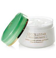 COLLISTAR Антивозрастной крем-лифтинг для тела 8ml (пробник)
