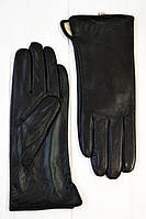 Кожаные перчатки от производителя