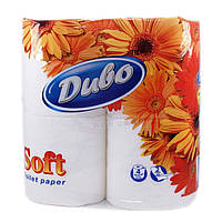 Туалетний папір Диво (4820003831915)