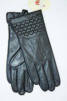 Очень  теплые перчатки