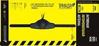 Антенна активная Triada 005 mini всеволновая