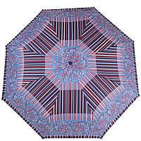 Складной зонт Airton Зонт женский компактный механический AIRTON (АЭРТОН) Z3515-4126