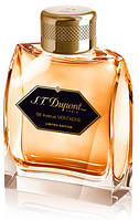 Original S T Dupont 58 Avenue Montaigne Limited Edition 100ml edt Дюпонт 58 Авеню Монтенье Лимитед Эдишн