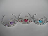 Корона диадема, фото 1