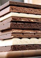 Все о пользе разных сортов шоколада