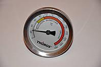 Термометр для барбекю, гриль, коптилен.
