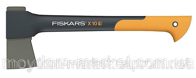 Сокира столяра Х10 980гр. 121440 /Fiskars