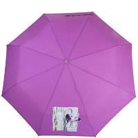 Зонт женский автомат AIRTON (АЭРТОН) Z3911-27