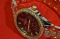 Женские часы *ROLEX* Datejust, фото 1