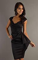 Вечернее платье от Lusien, фото 1