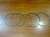 Поршневые кольца D=68mm 168F Weima