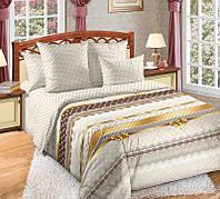 Комплект постельного белья Ненси (перкаль)