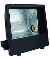 Прожектор МГЛ 400 Вт