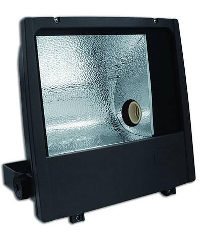 Прожектор Днат 250 Вт, фото 2