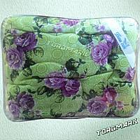"Одеяло Шерстяное ""Ваш Сон"" (180 х 210 см)"