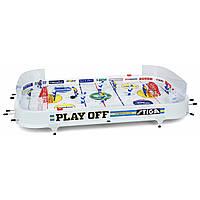 Настольный хоккей Stiga Play Off (Плей Офф)