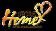 """Интернет-магазин товаров для всей семьи """" Home-Store"""""""