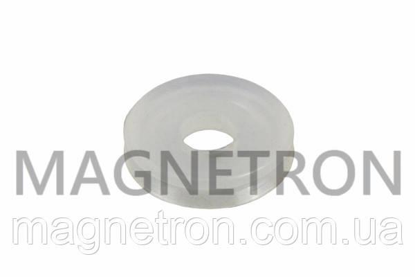 Уплотнитель клапана запирания крышки для мультиварок Redmond RMC-PM4507, фото 2