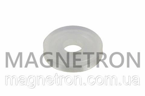 Уплотнитель клапана запирания крышки для мультиварок Redmond RMC-PM4507