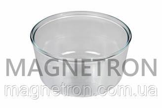 Чаша 12л (стеклянная) к аэрогрилю Mirta AGB 117