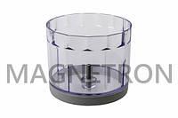Чаша измельчителя 400ml для блендеров Mirta