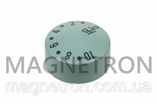 Ручка дозировки порций для кофемолок Bosch 068582