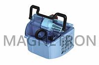 Контейнер для пыли для пылесосов Rowenta RS-RT3935