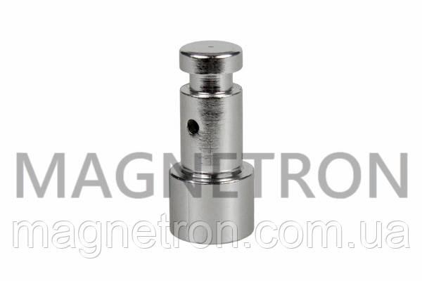 Клапан предохранительный к мультиварке Redmond RMC-PM4506, фото 2