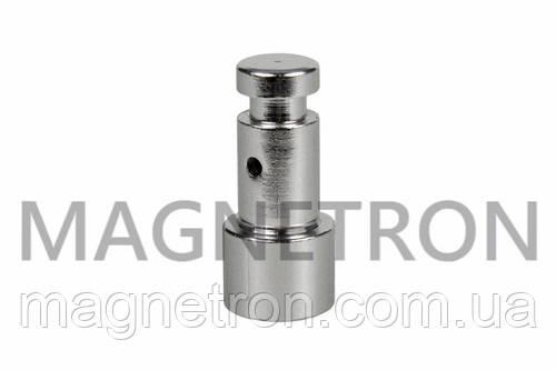 Клапан предохранительный к мультиварке Redmond RMC-PM4506