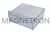 Ящик морозильной камеры (верхний/средний) для холодильников Electrolux 2247137132