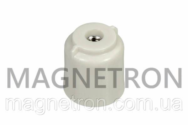 Муфта мотора для кухонных комбайнов Moulinex SS-989944 (MS-0672554), фото 2